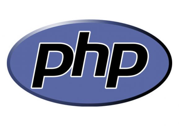 PHP Programming - Per hour